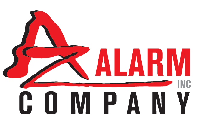 AZ Alarm Company - Top Rated Home Security Company in AZ